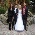 Любов та затишок у сім'ї - спокій та впевненість у бізнесі.